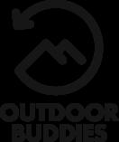 Outdoor Buddies – Vi hyr ut kläder för och utrustning för skidåkning och friluftsliv